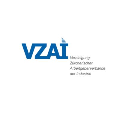 Logo-VZAI-def
