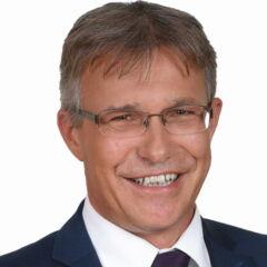 Müller_Christian-geschn