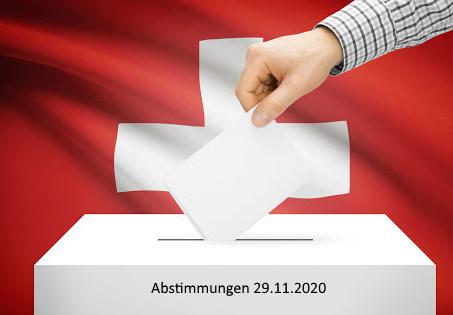 Abstimmungen-geschn